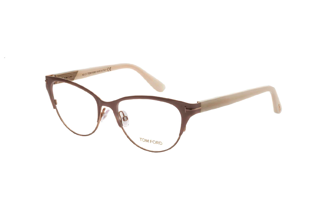 Tom Ford TF1101