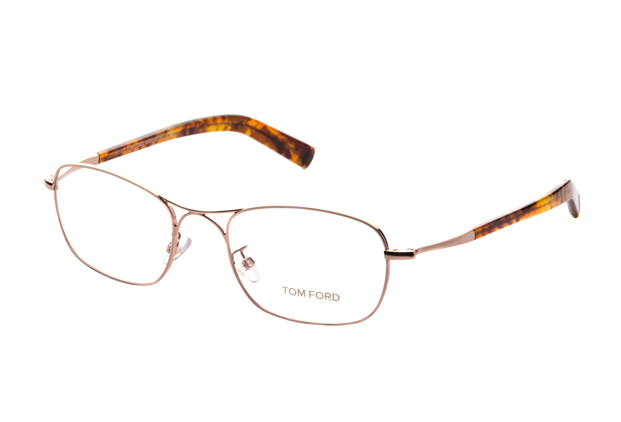Tom Ford TF3004