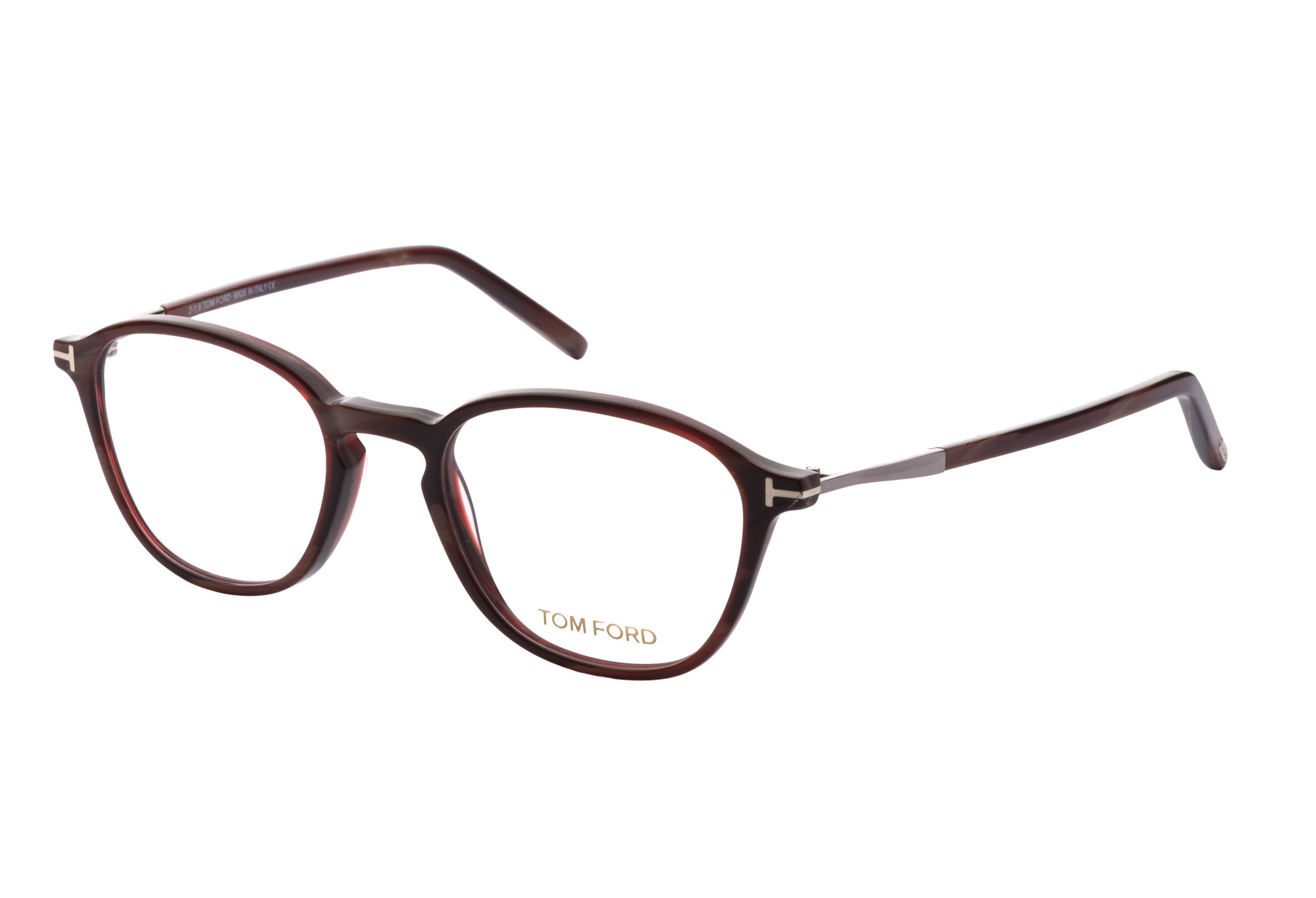 Tom Ford TF3005