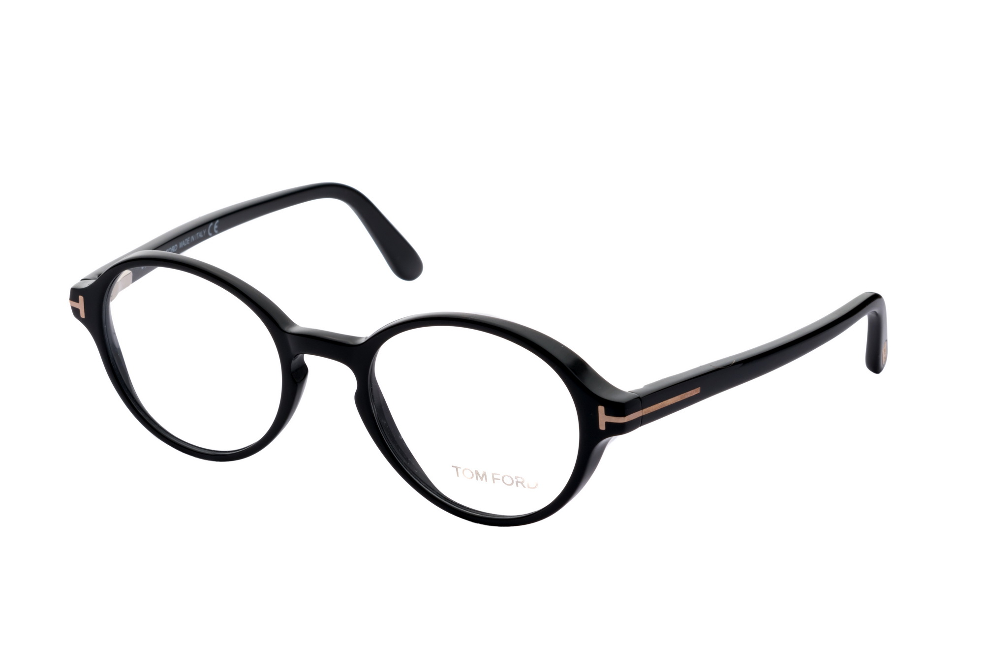 Tom Ford TF3007