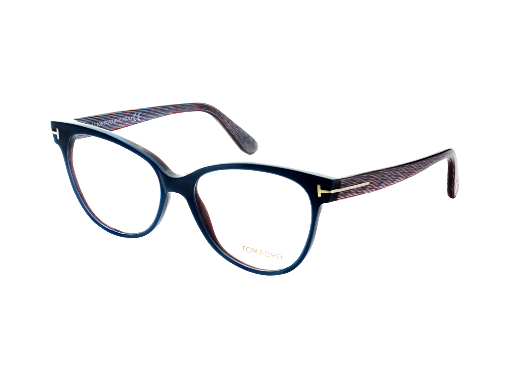 Tom Ford TF275