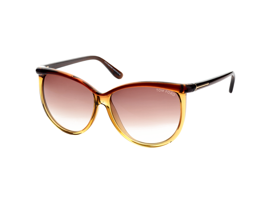 Tom Ford TF309
