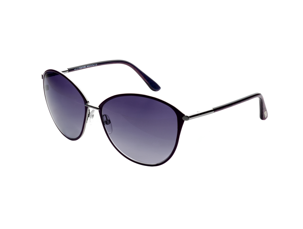 Tom Ford TF308