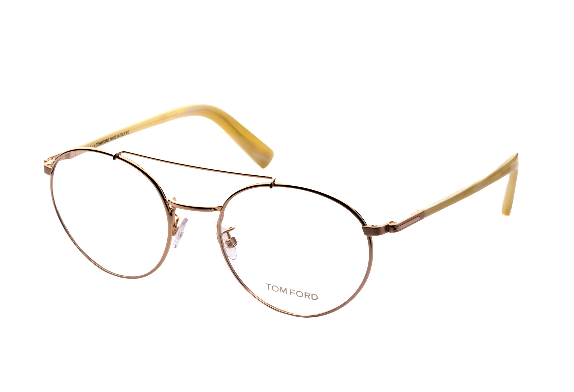 Tom Ford TF3003
