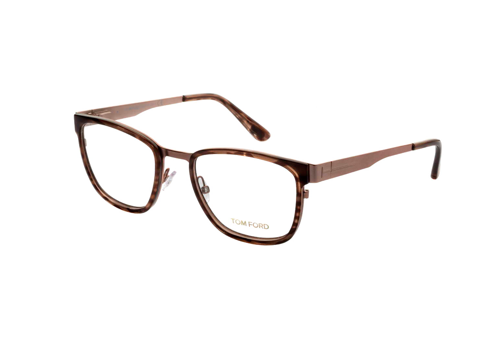 Tom Ford TF1107