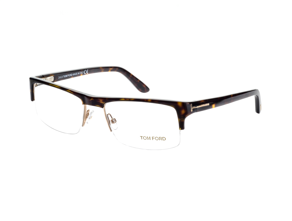 Tom Ford TF930