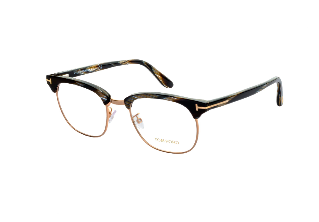 Tom Ford TF1009
