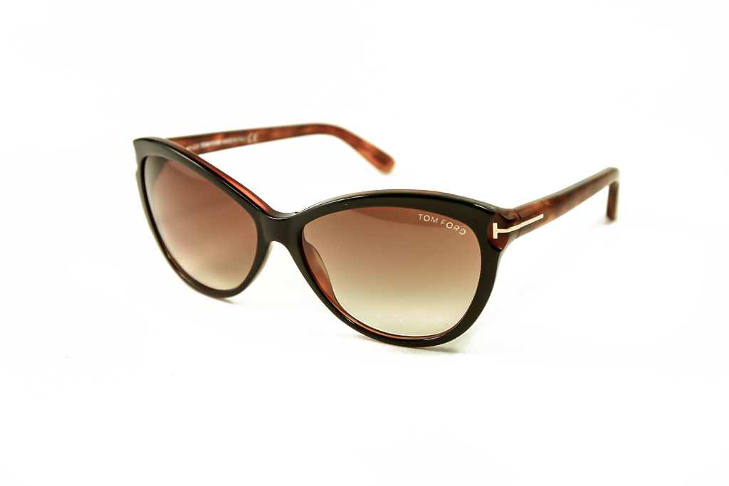 Tom Ford TF 418