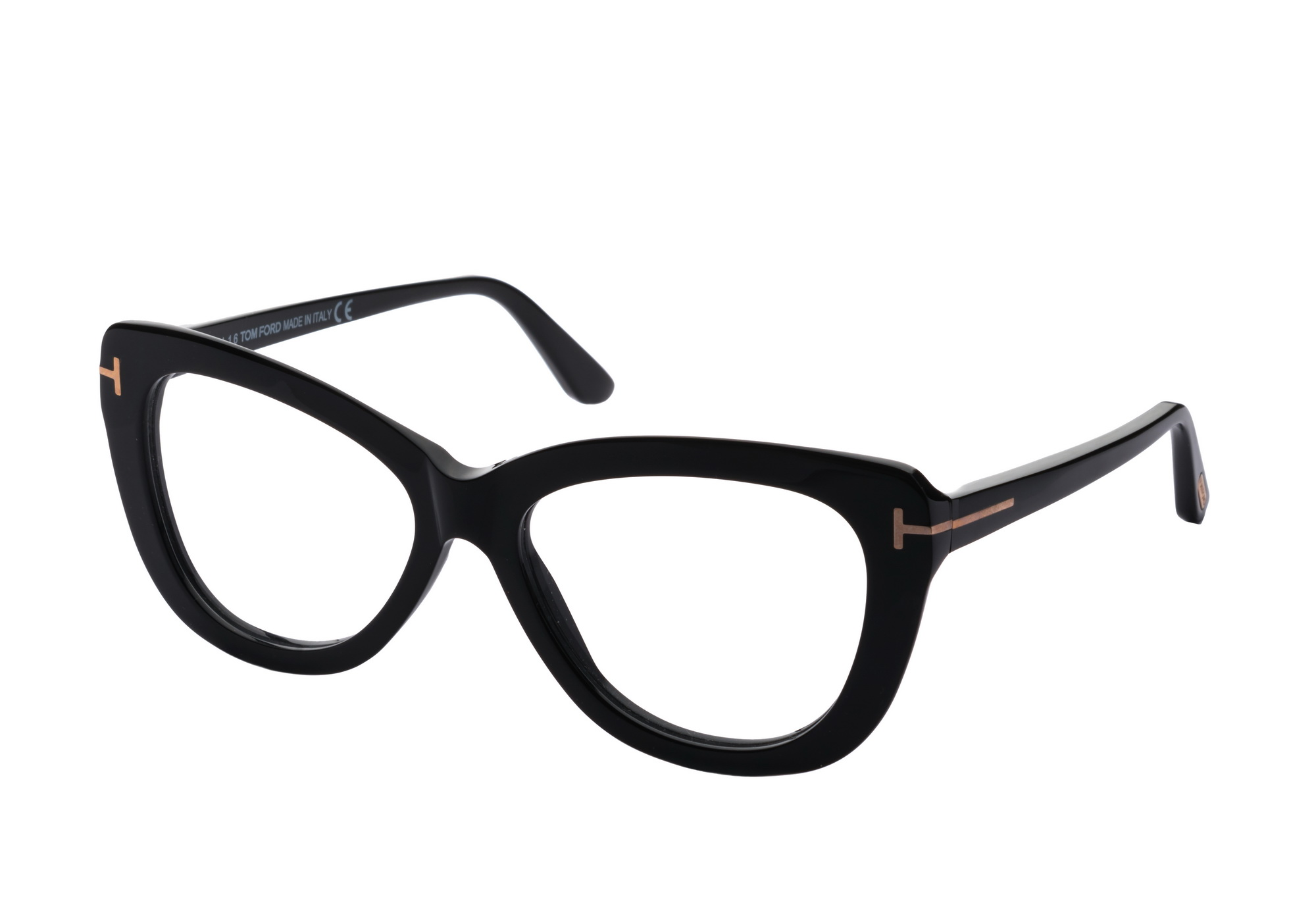 Tom Ford TF3001