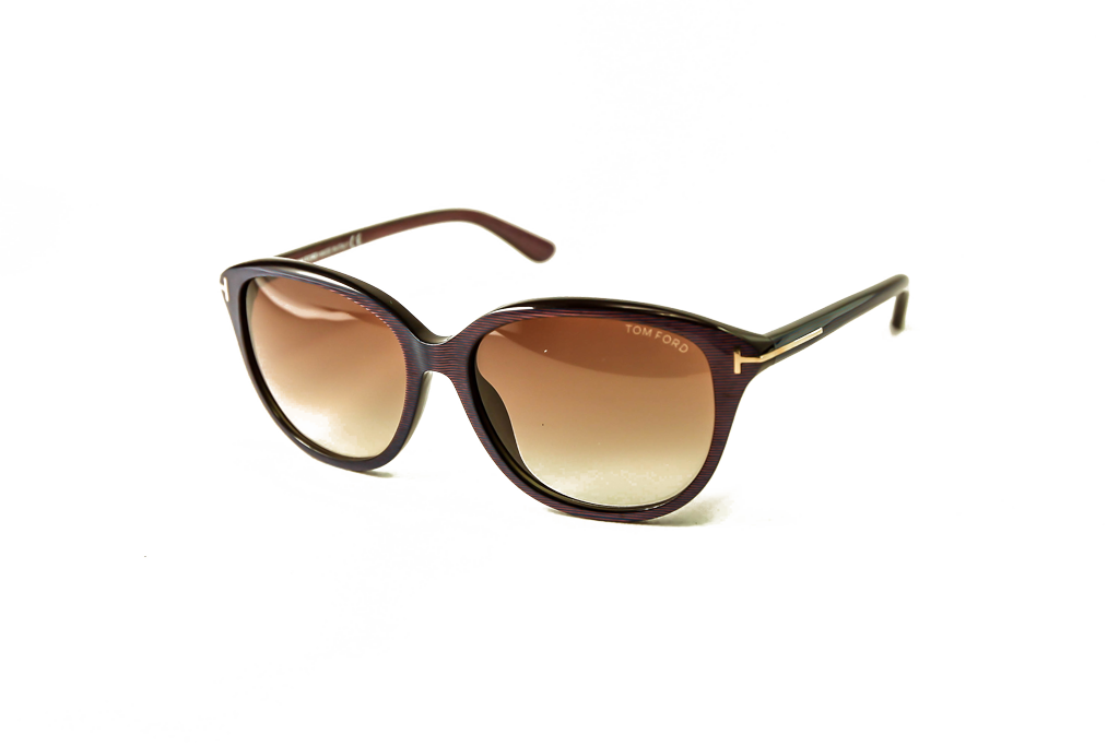 Tom Ford TF 419