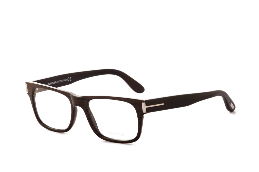 Tom Ford TF204