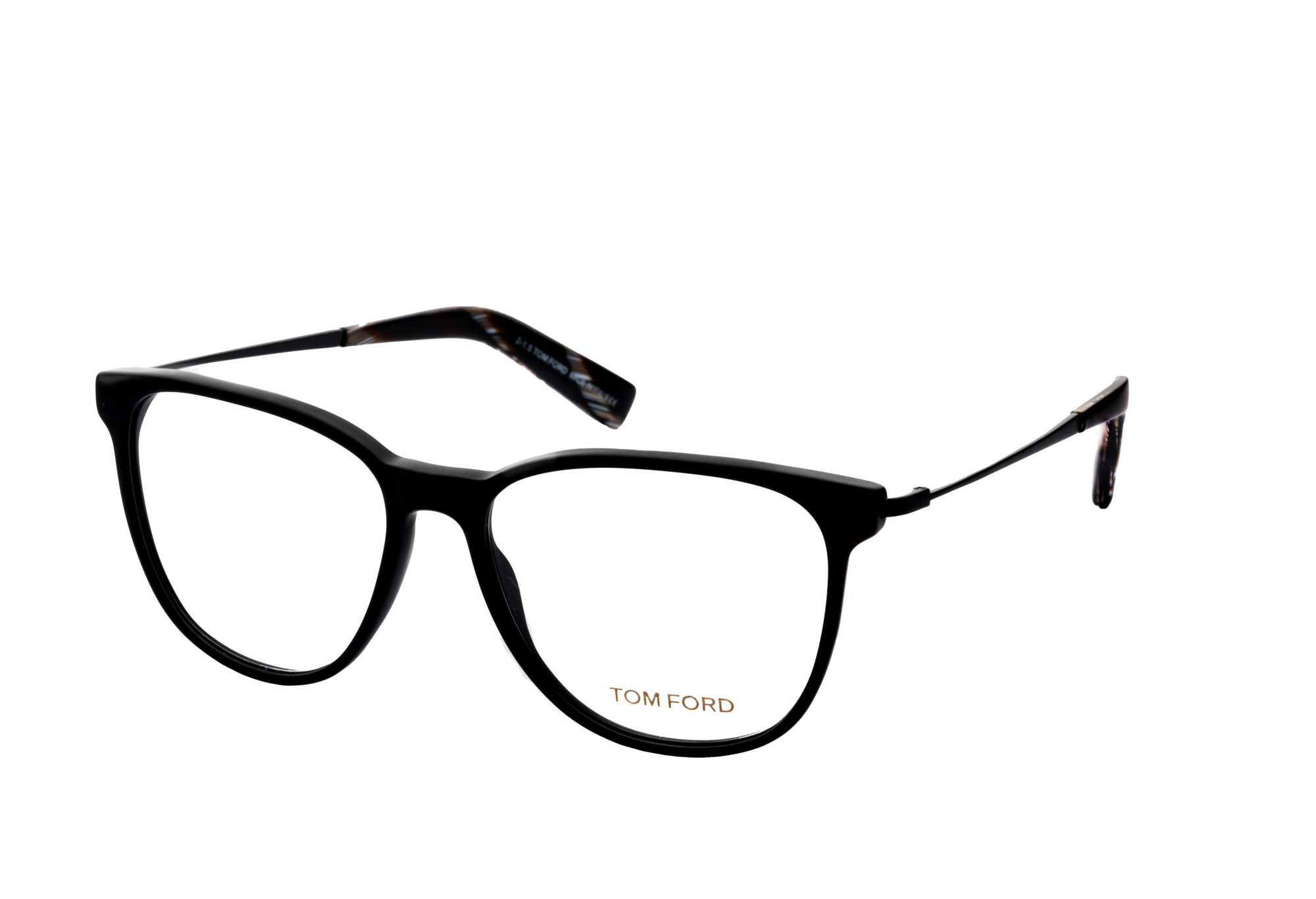 Tom Ford TF3006