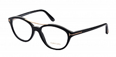 Tom Ford TF3008