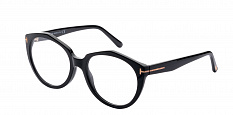 Tom Ford TF3009