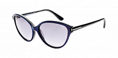 Tom Ford TF527