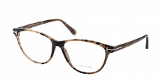 Tom Ford TF3002