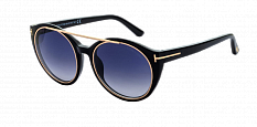 Tom Ford TF1008