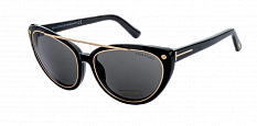 Tom Ford TF1007